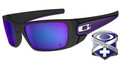 Oakley Fuel Cell 9096 Sunglasses 909636 Carbon