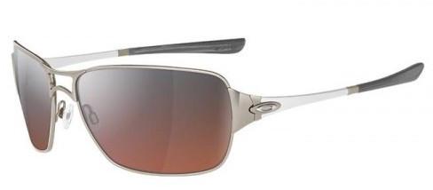 592b4091fe Oakley Commit Av 9108 Sunglasses 03-789 Lipstick - Elite Eyewear Studio