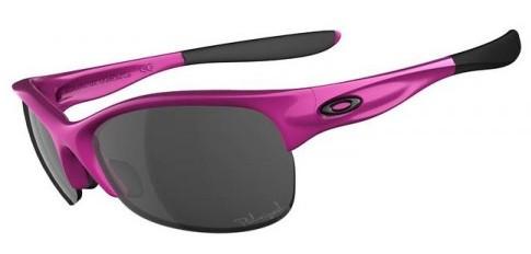 49dd9764e8 Oakley Commit Av 9108 Sunglasses 03-791 Bright Pink. Image 1. Loading zoom