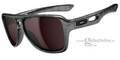Oakley Dispatch Ii 9150 Sunglasses 915006 Smog Plaid