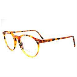 0847bffc66f Polo Eyeglasses PH 2083 5031 Spotted Tortoise 46-20-145. Image 1. Loading  zoom