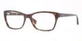 Ray Ban Eyeglasses RX 5298 2012 Havana 53-17-135