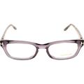 Tom Ford Eyeglasses TF 5184 083 Violet 52-18-135