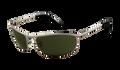 Ray Ban Sunglasses RB 3119 004 Gunmetal 59-19-120