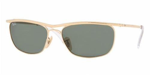9472b3b6e119d Ray Ban Sunglasses RB 3385 001 Arista 59-17-135 - Elite Eyewear Studio