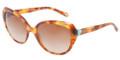 Tiffany Sunglasses TF 4088 80303B Havana 56-18-135
