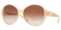 Versace Sunglasses VE 4261 503913 Opal Beige 58-16-135