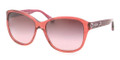 Coach 8017 Sunglasses 50328H Burg