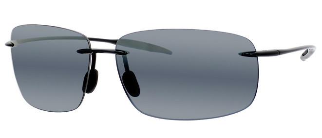de63d7d037c3 Maui Jim BREAKWALL 422 Sunglasses 02. Image 1. Loading zoom