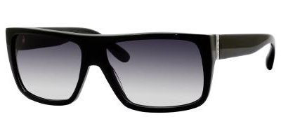 acae287e2965 MARC BY MARC JACOBS MMJ 096 S Sunglasses 0D28 Total Blk 57-14-140. Image 1.  Loading zoom