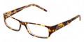 D&G DD 1145 Eyeglasses 510 Tortoise 51mm