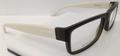 GUCCI Eyeglasses 1021 0KZ5 Matte Brown 55MM