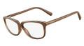 VALENTINO Eyeglasses V2628 290 Nude 53MM