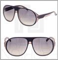 Gucci Sunglasses 1025/S 01PJDX  Grey White Red 60MM