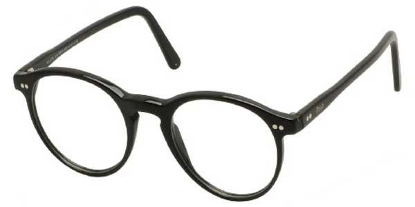 236842c1a28 POLO PH 2083 Eyeglasses 5001 Blk 46-20-145 - Elite Eyewear Studio