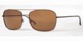Burberry 3007 Sunglasses 100483  Br