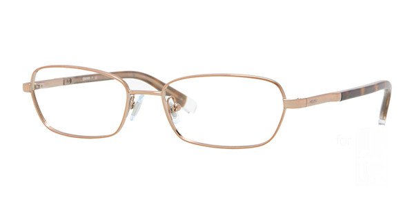 53609b52a3 DKNY DY 5632 Eyeglasses 1015 Copper 51-16-135 - Elite Eyewear Studio