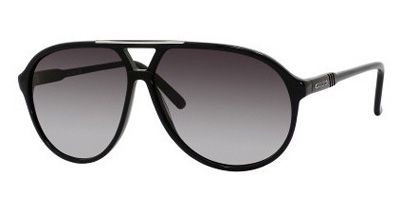 9fd4cd3ba38d72 Carrera WINNER 1 S Sunglasses 08079O Blk (5819) - Elite Eyewear Studio