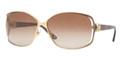 VERSACE VE 2125B Sunglasses 130913 Gold 60-14-130