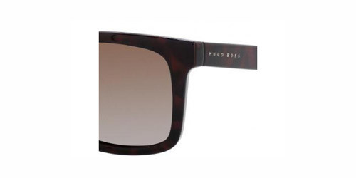 914dbf8a14b5 HUGO BOSS 0446/S Sunglasses 0TUN Havana Medium 54-20-140 - Elite ...