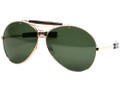 D Squared 0001 Sunglasses 28N  ROSE GOLD