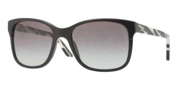 7f9399d3b8c0 Versace Sunglasses VE 4229 GB1/11 Blk 55MM - Elite Eyewear Studio