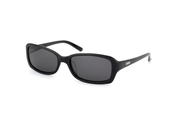 5759cc0661140 Persol Sunglasses PO 2803S 95 58 Blk 58MM - Elite Eyewear Studio