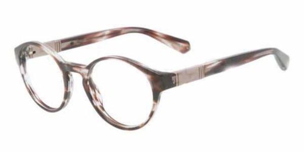 06d7e98b82b5 Giorgio Armani Eyeglasses AR 7002 5036 Striped Br 50MM. Image 1. Loading  zoom