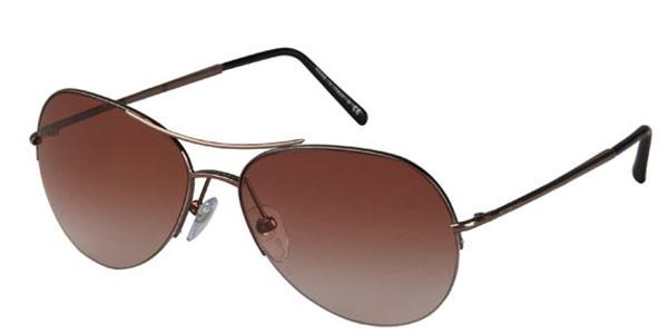 f346e3753d85 Burberry Sunglasses BE 3060 114571 Burberry Gold 57MM - Elite ...