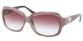 Bvlgari Sunglasses BV 8110B 994/8H Mallow 58MM