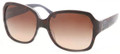 Coach Sunglasses HC 8043 508913 59MM