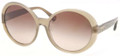 Coach Sunglasses HC 8046F 507213 OLIVE 58MM