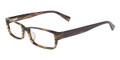 Michael Kors Eyeglasses MK616M 524 Whiskey 51MM