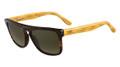Fendi Sunglasses 5335 215 Havana  56MM