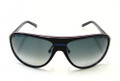 Lacoste 12435 Sunglasses bl  DARK BLUE