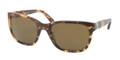 POLO Sunglasses PH 4066 535173 Br 55MM