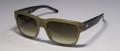 Lacoste 12451 Sunglasses kh  KHAKI