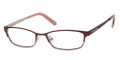BANANA REPUBLIC Eyeglasses LAILA 0PSE Br 52MM