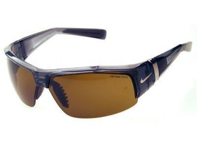 a4690c94cade Nike EV0560 Sunglasses 201 GREY - Elite Eyewear Studio