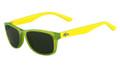 LACOSTE Sunglasses L3601S 315 Acid Grn 50MM