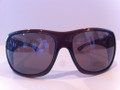 Tom Ford KENNEDY TF14 Sunglasses 777  Br