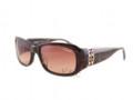 Coach BRONWEN 829 Sunglasses 215 Tort