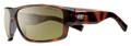 NIKE Sunglasses EXPERT EV0700 203 Tort 65MM