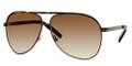 GUCCI Sunglasses 1827/S 0BND Choco 63MM