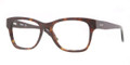 DKNY Eyeglasses DY 4641 3016 Dark Tort 54MM
