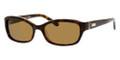KATE SPADE Sunglasses RANA/P/S 086P Tort 54MM