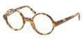 POLO Eyeglasses PH 2092P 5352 New Spotty 44MM