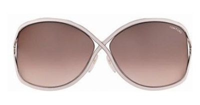 f0f198558edfb Tom Ford RICKIE TF179 Sunglasses 72F PINK ROSE - Elite Eyewear Studio