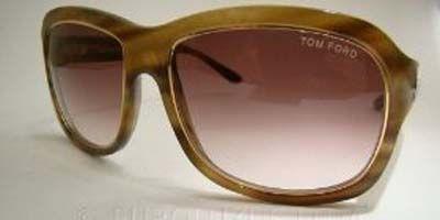 95825fa94f Tom Ford DAVID TF26 Sunglasses R62 Br - Elite Eyewear Studio