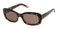 FENDI Sunglasses 5131 216 53MM